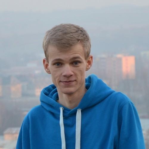 JanSudek's avatar