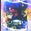 Nashik Kawadi Sambhal Free mp3 download - Songs Pk