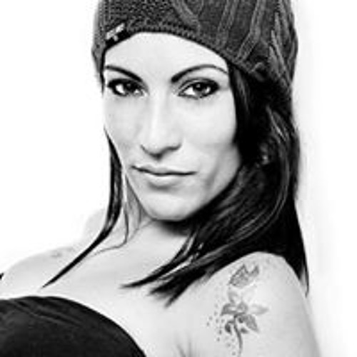 Mireia Mireia Egea's avatar