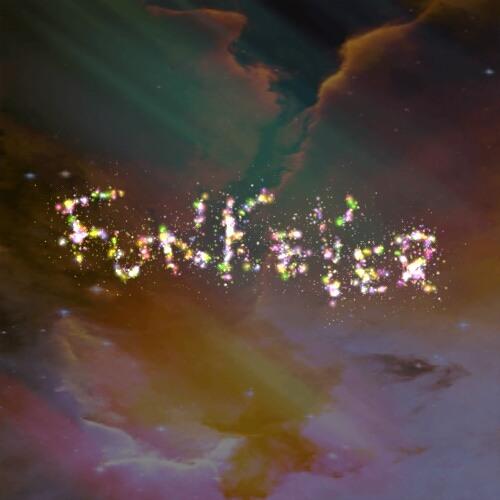 Funkever's avatar