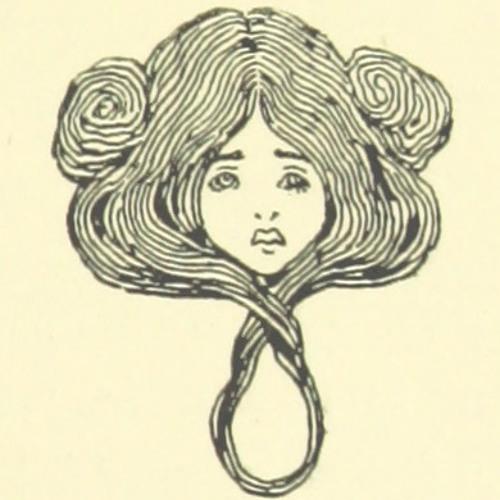 Young Tundra's avatar