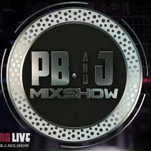 pbjmixshow's avatar