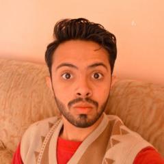 Muhammad Ashhad Siddiqui