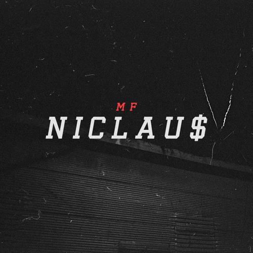 MF NICLAU$'s avatar