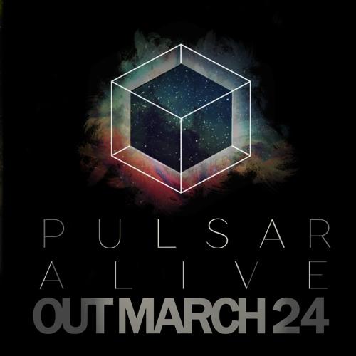 Pulsar Official's avatar