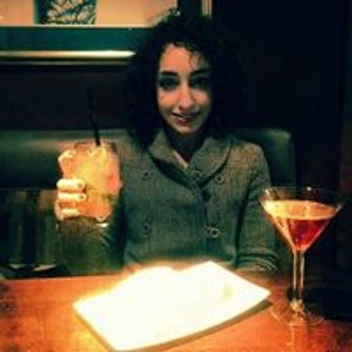 Briana Lachelle's avatar