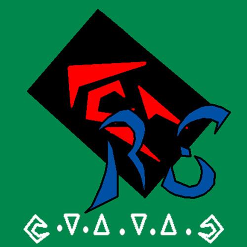 RuinedSilver's avatar