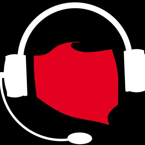 RADIOdienst POLSKA's avatar