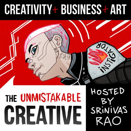 Unmistakable Creative's avatar
