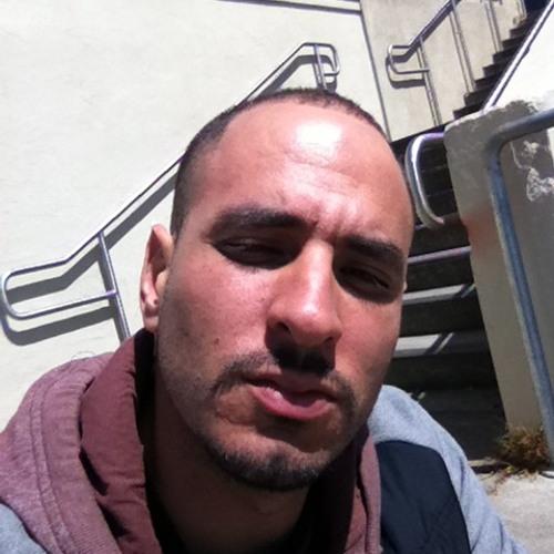 Rithmatik's avatar