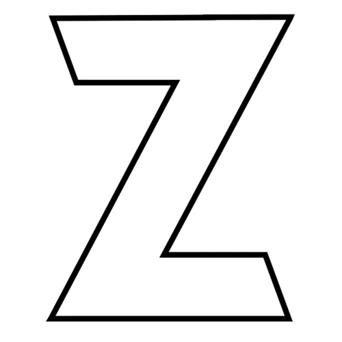 ZeddegZ's avatar