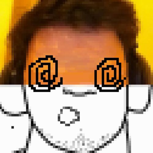 NinjaVodou's avatar