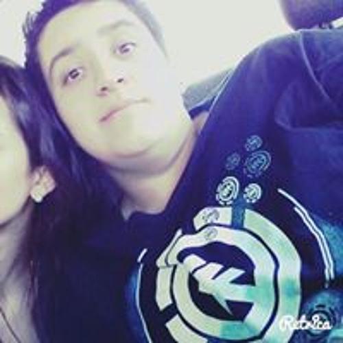 Carlitos Rios's avatar
