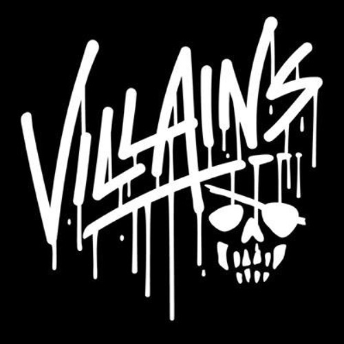 ♛ VILLAINS ♕'s avatar