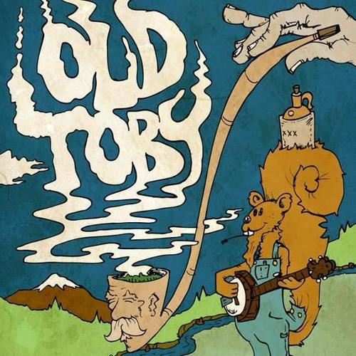 Old Toby Bluegrass's avatar