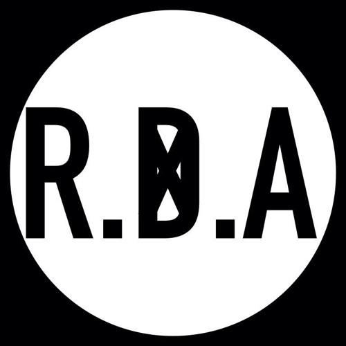 R.D.A's avatar