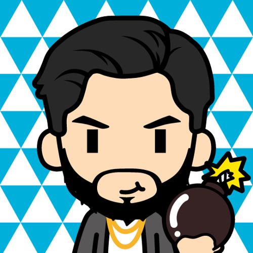 gcampos89's avatar