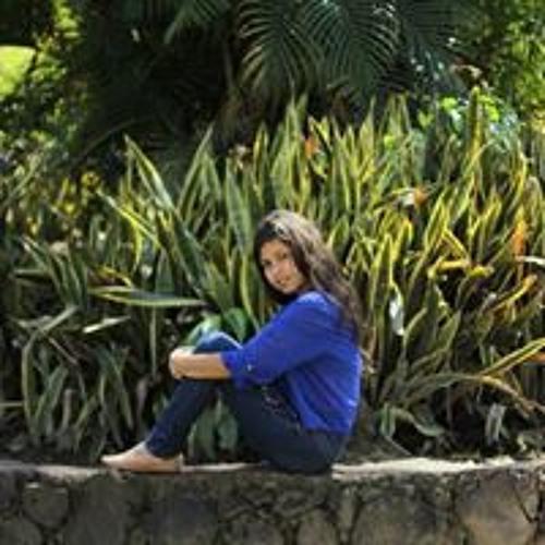 Gardenia Nuñez's avatar