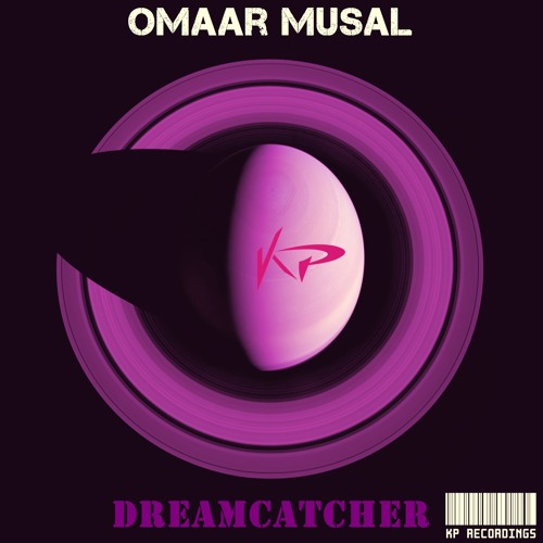 Omaar Musal's avatar