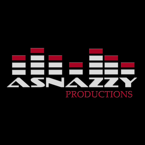 asnazzyproductions's avatar