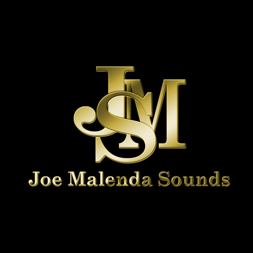 Joe Malenda's avatar