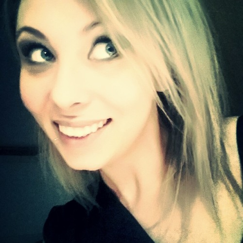 Natalia Szadziun's avatar