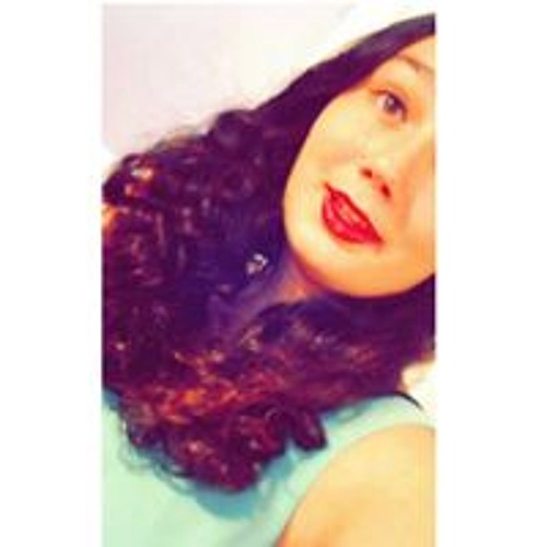 Alyssa Pinard's avatar