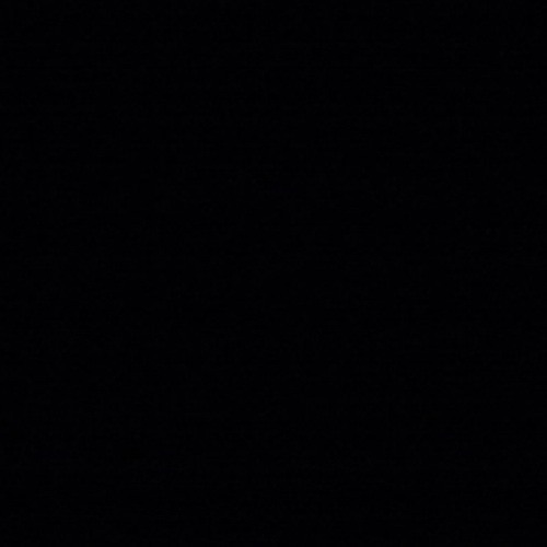 dancer_foreva's avatar