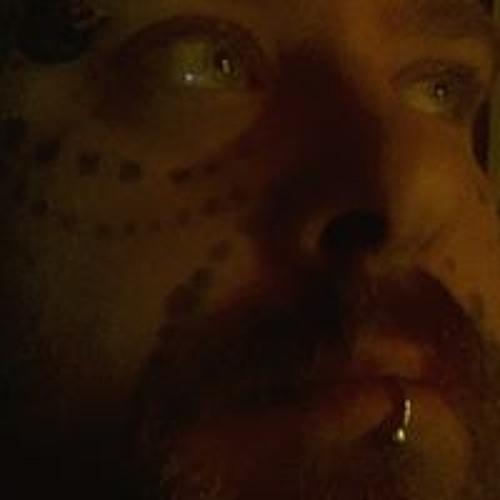 Matthew T. Cooper's avatar
