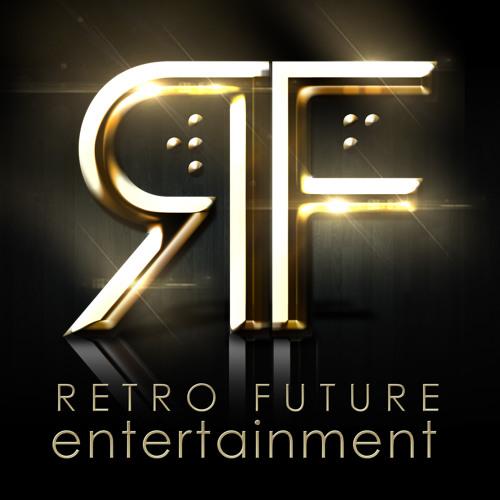 RFE's avatar