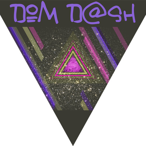 Dom Dash's avatar