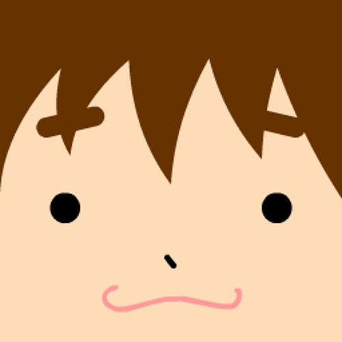 HuggableSquare's avatar