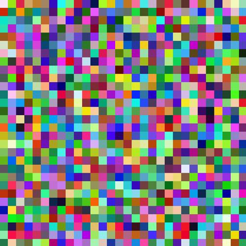 paintloser's avatar