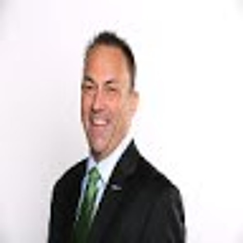 Alan Stephen's avatar
