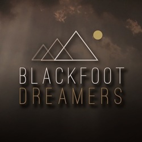 Blackfoot Dreamers's avatar