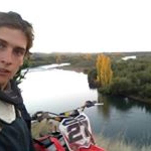 Vicente Lagos's avatar