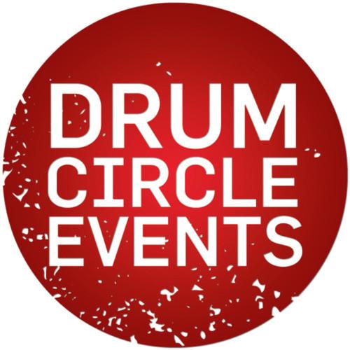 DrumCircleEvents's avatar