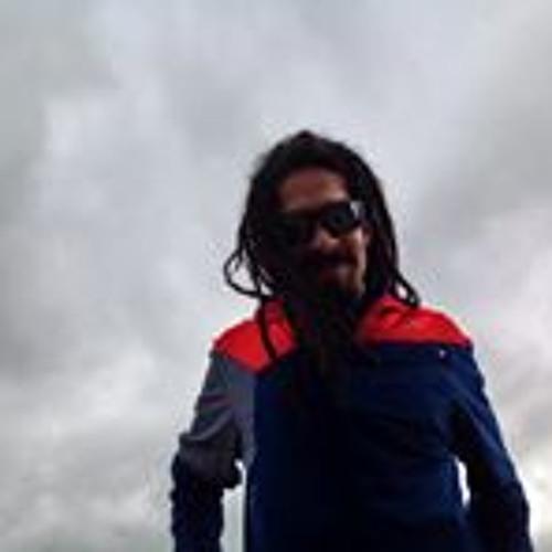 Loko Cabrera's avatar