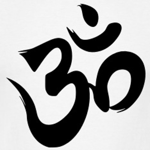 ॐPsychoLogicSॐ's avatar