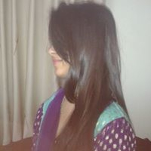 Nimi Chohan's avatar