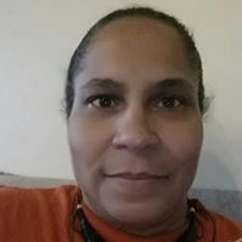 Tizzme Pratt's avatar
