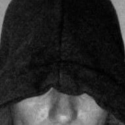 Zaza Lahyene's avatar