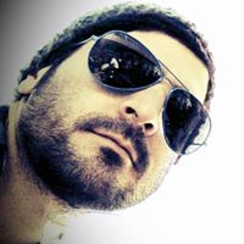 Alexius Zwackelman's avatar