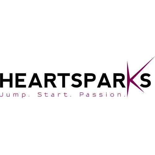 Heartsparks Media: LBPD's avatar