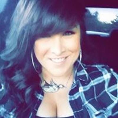 Skyla Jade Hobbs's avatar