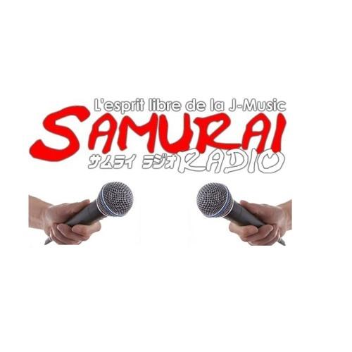 samurairadio's avatar