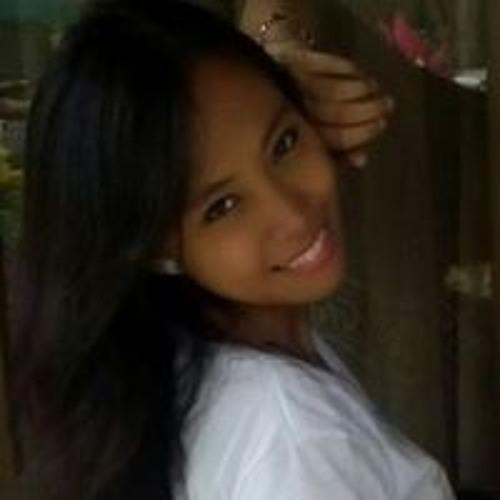 Kristine Mae Bonitez's avatar