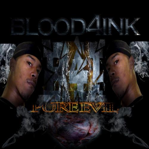 BLOOD4ink's avatar