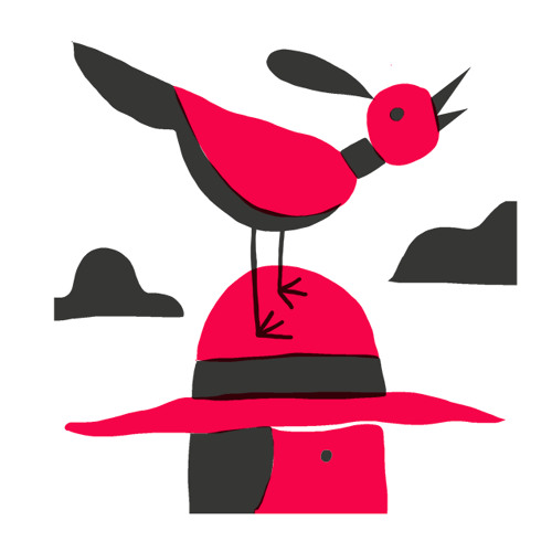 Chema Peral / Superchema's avatar