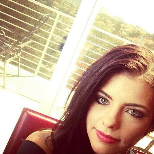 Emilie Bivoin's avatar